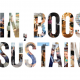 Join Boost Sustain - upscaling declaration